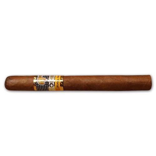 Cohiba Exquisitos - Single