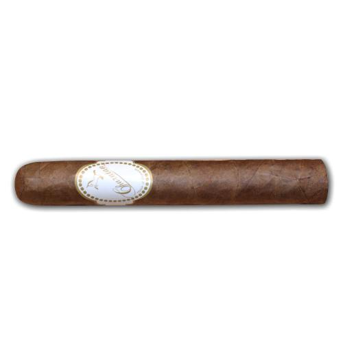 Charatan Petit Corona Cigar - 1 Single