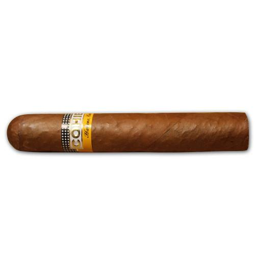 Cohiba Robusto - Single