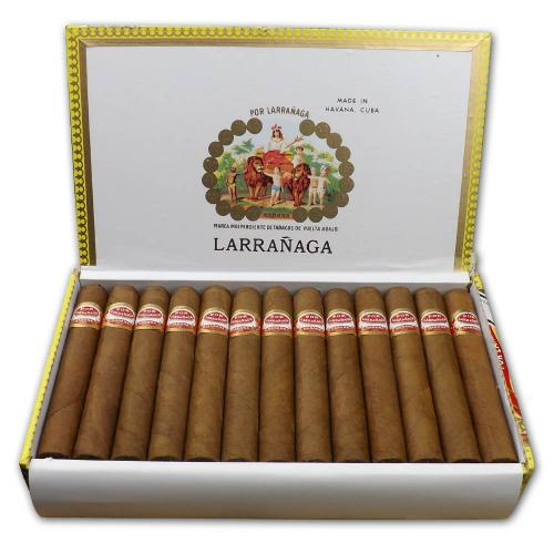 Por Larranaga Picadores Cigar - Box of 25 NEW