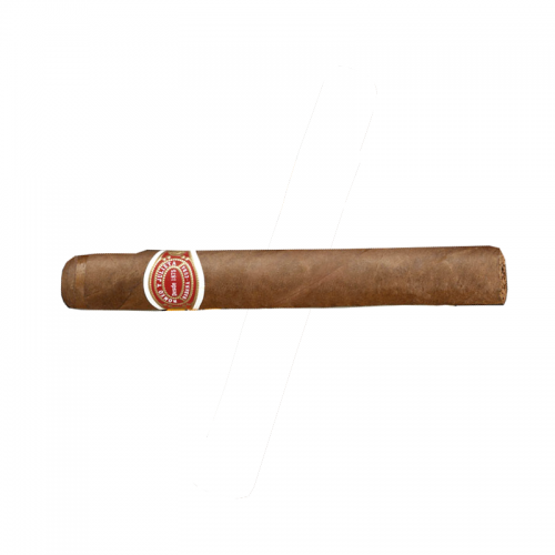 Romeo y Julieta Club Kings - 1 Cigar