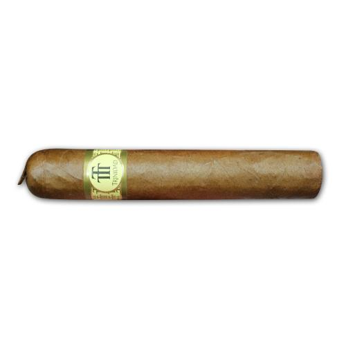 Trinidad Media Luna Cigars - 1\'s