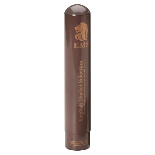 EMS Cigar Travel Tube - 1\'s
