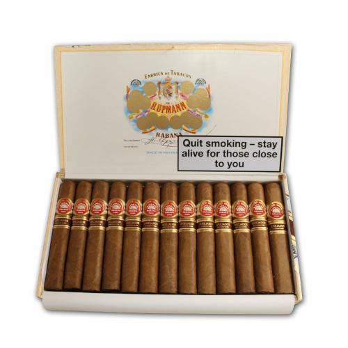 Upmann Robusto Anejados Cigar - Box of 25