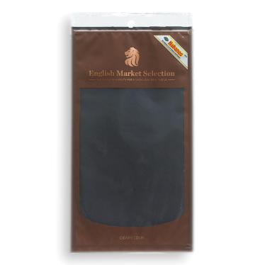 EMS Humidified Cigar Pouch - 5 Cigar Capacity