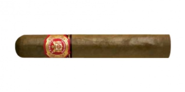 Arturo Fuente Don Carlos No.3 Cigar - 1\'s