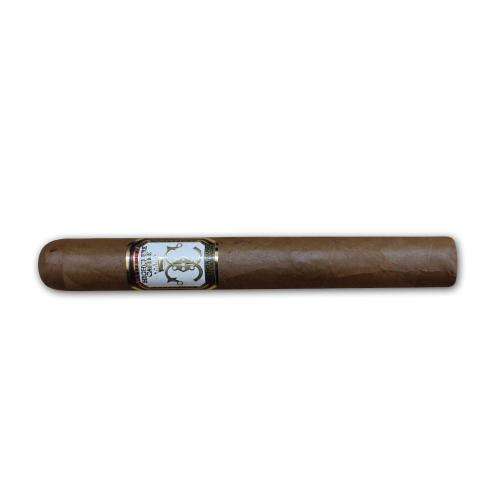 Highclere Castle Corona Cigar - 1\'s