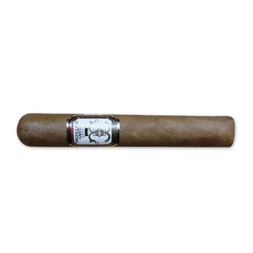Highclere Castle Robusto Cigar - 1\'s