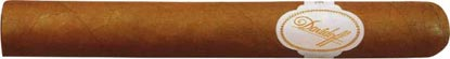 Davidoff Grand Cru No.3 - 1\'s