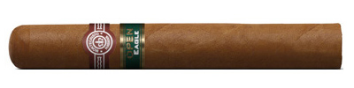 Montecristo Open Eagle - 1\'s NEW