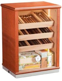 Amazing Simply Cigars