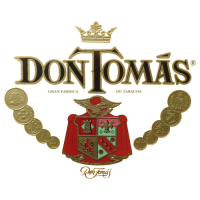 Don Tomas Cigars