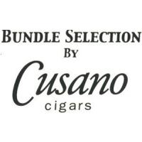 Dominican Selection Cigars