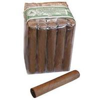 Cheap Cigars