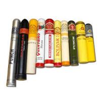 Buy Cuban Cigars | UK Cuban Cigars | Simply Cigars London