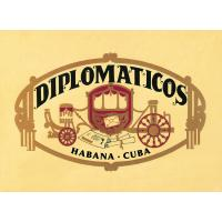 Diplomaticos Cigars