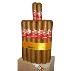 H.Upmann Magnum 50 - Box of 25