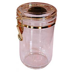 Cigar Jar (empty) NEW