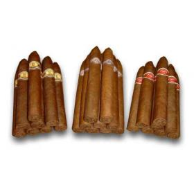 Cuban Selection No.2