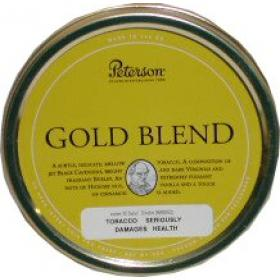 Peterson pipe tobacco Irish Flake (50g)