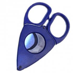 Credo - Two Blade Cutter - Blue