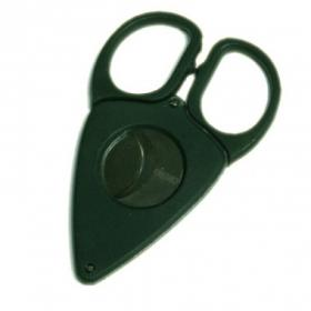 Credo - Two Blade Cutter - Green