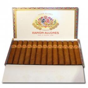 Ramon Allones Specially Selected - 25's