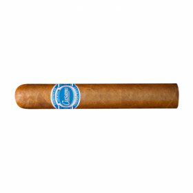 Cusano Premium Connecticut Robusto Cigar - 1 Single