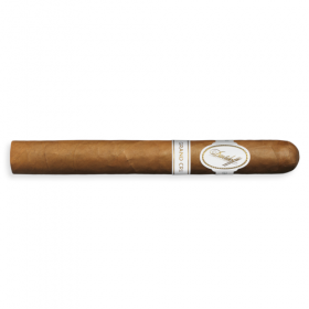 Davidoff Grand Cru No.2 - 1's