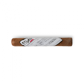 PSyKo 7 Connecticut Robusto Cigar - Single Cigar