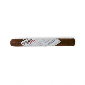 PSyKo 7 Maduro Robuso Cigar - Single Cigar