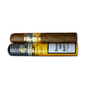 Cohiba Siglo I Tubo - Single Cigar
