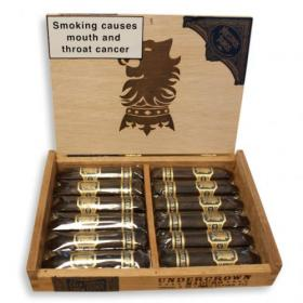 Drew Estate Undercrown Maduro Flying Pig Cigar - Box of 12