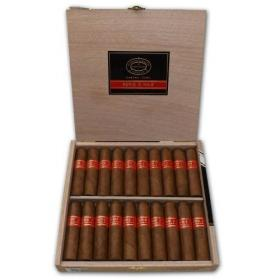 Partagas Serie D No. 6 - 20's NEW