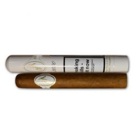 Davidoff Signature 2000 Tubos Cigar - Single Cigar