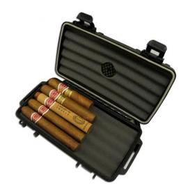 Romeo Travel Sampler - 5 Cigar