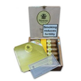 Trinidad Topes Cigar - Box of 12