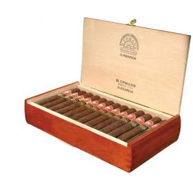 H.Upmann Propios Limited Edition 2018 Cigar - Box of 25