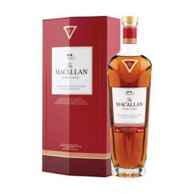 Macallan Rare Cask Single Malt Scotch Whisky - 70cl 43%