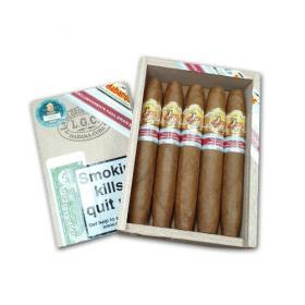 La Gloria Cubana Britanicas Extra Cigar (UK Regional 2017) - Box of 10