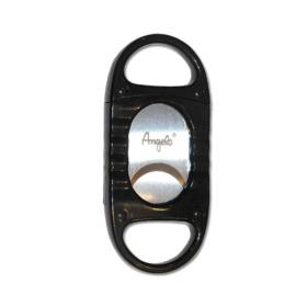 Ribbed Angelo Cigar Cutter