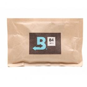 Boveda Seasoning Humidifier - 60g Pack - 84% RH