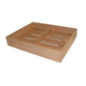 Simply Cigars Cedar Tray