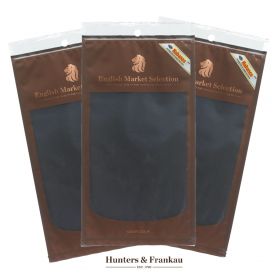 EMS Humidified Bag for 5 Cigars