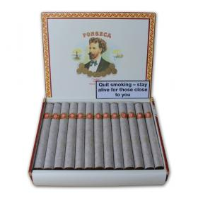 Fonseca No.1 - Box of 25