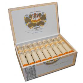 H.Upmann Coronas Minor Tubo - Box of 25
