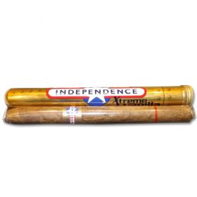 Independence Tubos Cigar – Xtreme - 1's