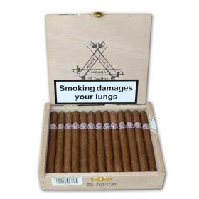 Montecristo Joyitas - Box of 25