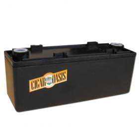 Water Cartridge Refill for Cigar Oasis EXCEL