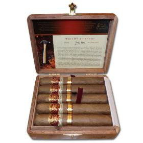 Padron 46 Family Reserve Natural Cigar - 10's